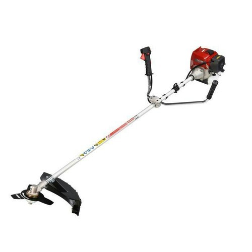 Kawasaki Brush Cutter, TJ 53, Rs 34000 /piece Aryan
