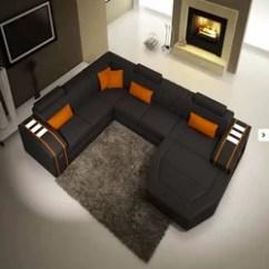 Sofa Set Design For Living Room In India Discount Rajkot ब ठक क स फ ट