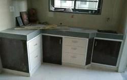 kitchen cabinet price modern chimney pvc polyvinyl chloride latest cabinets