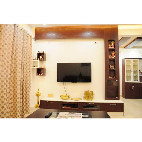 tv cabinet for living room side table lamps unit units j p nagar bengaluru rathna interiors id 13714116455
