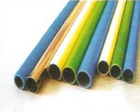 ABS Pipe - Acrylonitrile Butadiene Styrene Pipe Suppliers ...