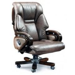 Revolving Chair In Surat Gym Workout 7 Dvd Set Comfortable Jalaram Furniture Manufacturer