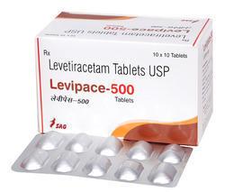 Levetiracetam in Delhi India - IndiaMART