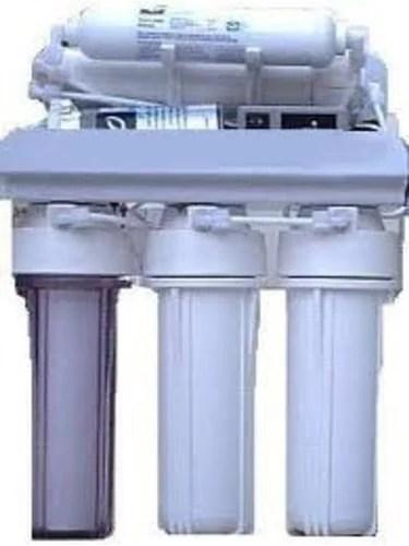 Png Water Purifier. Wall Mounted Water Purifier. Home Water Purifier. Domestic Water Purifiers. Household Water Purifiers. Household Water Filter ...