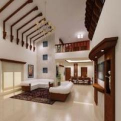 Images Of Latest Living Room Designs Red And Black Ideas Modern Home False Ceiling Study Design Service Wooden