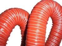 Silicone Flexible Hoses - High Temperature Flexible ...