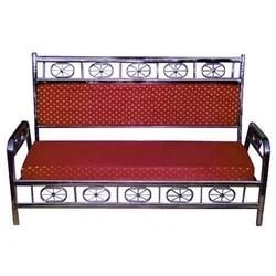 sofa set below 3000 in hyderabad wayfair white leather stainless steel telangana