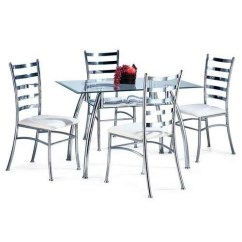 Steel Chair Dining Table Vehicle Lift For Power Furniture Wardrobe Manufacturer From Raipur