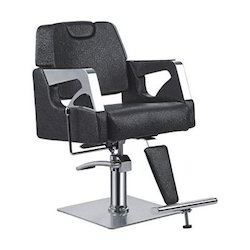 beauty salon chairs images office chair wheels india parlour manufacturer from surat