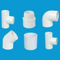 Plastic Pipe Fittings | www.pixshark.com - Images ...