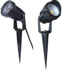 LED Garden Spike Light at Rs 650 /piece(s) | Panvel | Navi ...