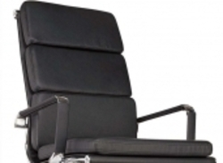 revolving chair manufacturers in vadodara otobi leather office - manufacturers, suppliers & exporters