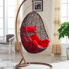 Swing Chair Hyderabad Ergonomic Argos Outdoor Wicker Hanging Chairs Manufacturer From