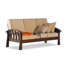 exchange old sofa for new in chennai cheap sectional sofas phoenix az teak tamil nadu price wood set
