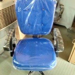 Revolving Chair In Vadodara The Unusual Company Chichester Executive Office Manufacturer From