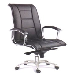 Revolving Chair Best Price Vintage Designer Chairs Round At Rs 3500 Piece S Id Company Details