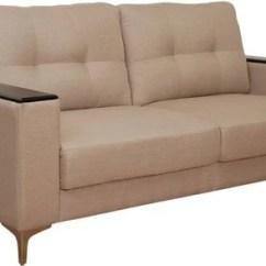 Dalton Sofa Bed L Shape Sofas Set At Rs 19990 Piece Kasna Greater Noida Id