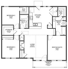 House Planing Services in Sonbhadra by Albera Consultancy