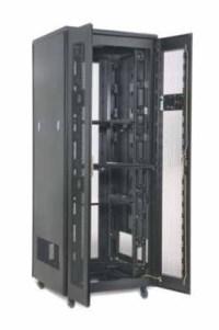 Apw 42u Server Rack Specification - Racks Blog Ideas