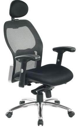revolving chair dealers in chennai kitchen table with rolling chairs executive office high back mesh head rest