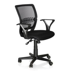 Revolving Chair For Office Executive Computer Online With Price Manufacturers Suppliers Traders And Companies In India