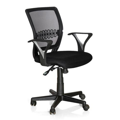 revolving chair in vadodara grey office uk online with price manufacturers suppliers traders and companies वड दर gujarat