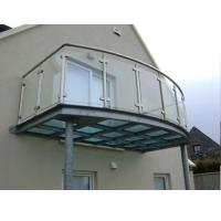 Steel Balcony Pictures - Image Balcony and Attic ...