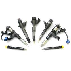 CRDI Injector at Best Price in India