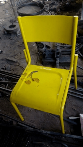 folding chair parts manufacturer reupholster salon s r handicraft jodhpur of iron and read more