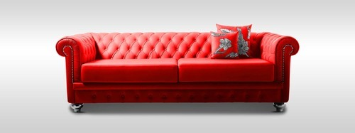 stanley sofa showroom in bangalore the factory vadodara lifestyles limited bengaluru manufacturer of classical and chair
