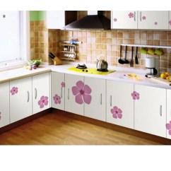 Modular Kitchen New Cabinet Doors Printed At Rs 40000 Unit Barrackpore Kolkata