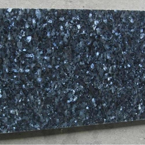 Pearl Granite  Blue Pearl Granite Exporter from Jaipur