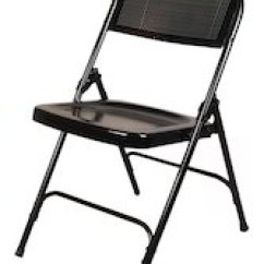 Folding Chair India Covers For Banquet Chairs Manufacturer From Mumbai Metal