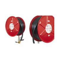 Fire Hose - Fire Fighting Hoses Latest Price ...