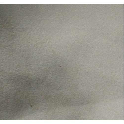 suede sofa fabric deep couches and sofas stylish home decor garg furnishings in