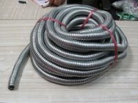 "Conduit &Casing - AKG -PVC Conduit 2"" Manufacturer from Delhi"