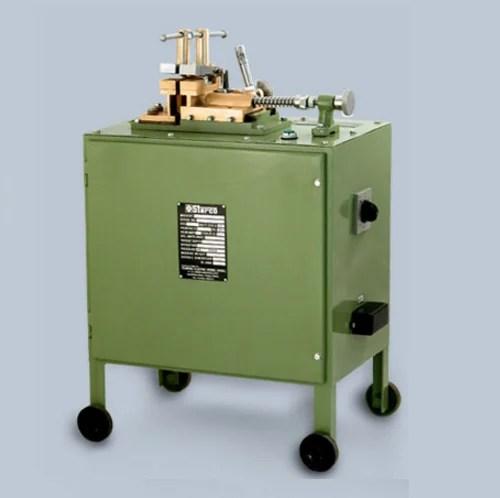 Wiring Diagram For Welding Machine
