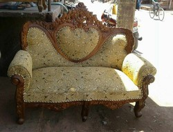 sofa set manufacturers in delhi and couch wooden carved - carving latest price ...
