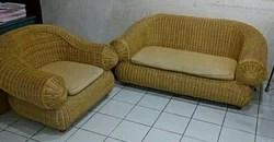 sofa foam cushions price india i need a removed bamboo furniture in chennai, tamil nadu | get latest ...