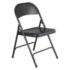 Steel Chair Price In Chennai Leather Baby Shower Rental Folding Tamil Nadu Trident Yes Foldable