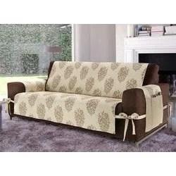 sofa covers in chennai papasan cushion stylish cover sofe ke स फ क कवर od senjee