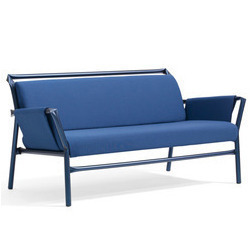 old sofa set in gurgaon la z boy james collection silt metal - dhaatu ka suppliers, traders & manufacturers