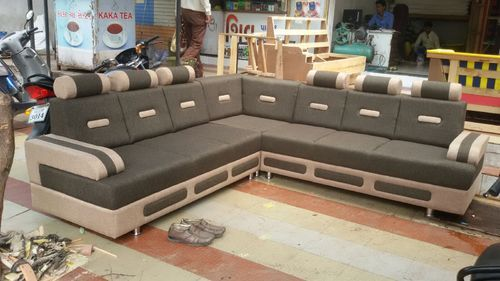 fancy sofa sets best rated sofas corner set chairs seating furniture