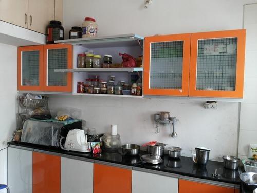 Kitchen Decor Hyderabad