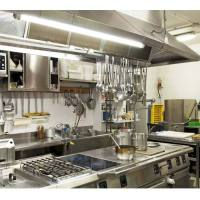 Kitchen Equipment - Kitchen Equipment for Hotel ...