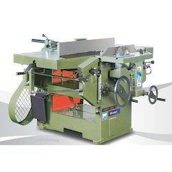 Wood Jointer Machine Price In India