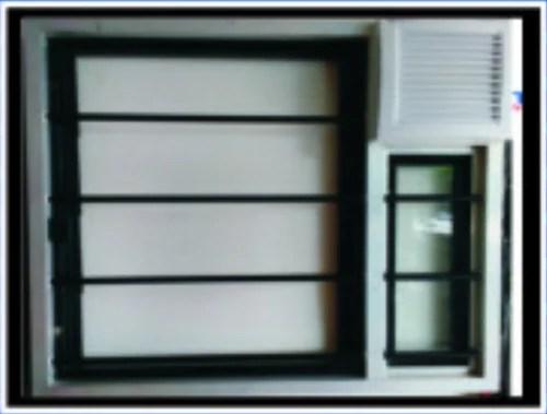 Ventilation Windows  Toilet Ventilator Manufacturer from Nagpur