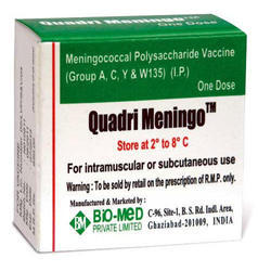 Meningococcal Vaccine - meningococcal conjugate vaccine ...