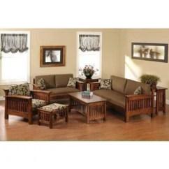 Fancy Sofa Set Design 4 Piece Slipcover Teak Wood At Rs 60000 Id 13281202888