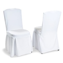 Chair Covers Manufacturers In Delhi Bedroom Melbourne Wedding Cover Manufacturer From